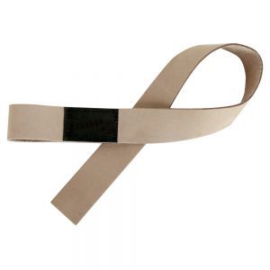 Cotton Lifting Straps