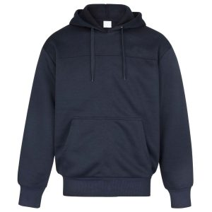 Gym Fleece Hoddie