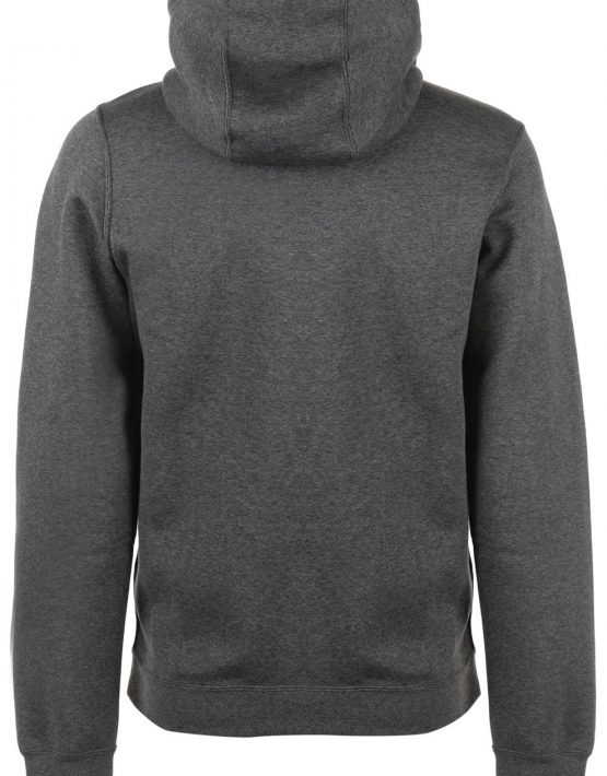 Gym Fleece Stylish Men's Hoody